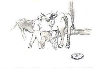 horse - Copy
